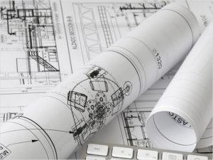 Seguros Arquitectos